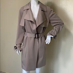 Coat Michael Kors